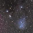IC2169(いっかくじゅう座)