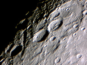 20090907_moon_metius_747