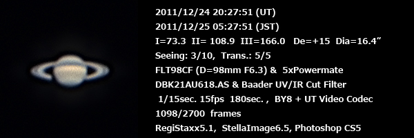 St20111225052751n1098c