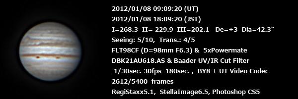 Jp20120108180920n2612c