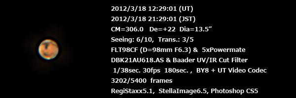 Mar20120318212901n3202b