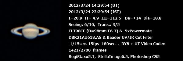 St20120324232954n1421b