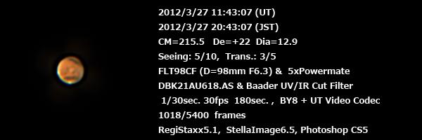 Mar20120327204307n1018b