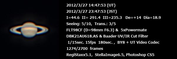 St20120327234753n1274b