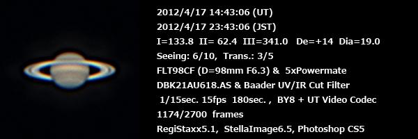 St20120417234306n1174b