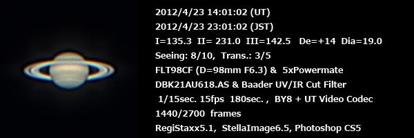 St20120423230102n1440b