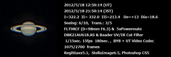 St20120518215014n1075b