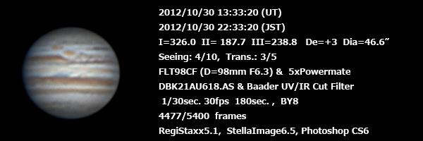 Jp20121030223320n4477b