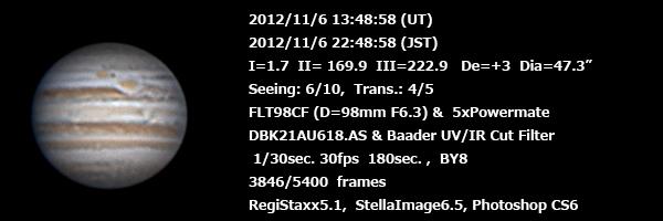 Jp20121106224858n3846b