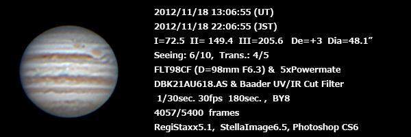 Jp20121118220655n4057b