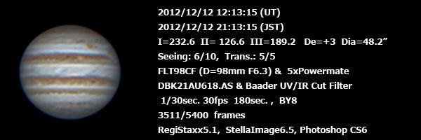 Jp20121212211315n3511b