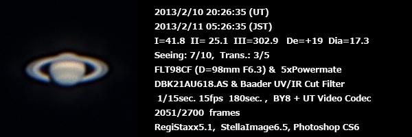 St20130211052635n2051b