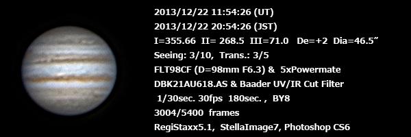 Jp20131222205426n3004b
