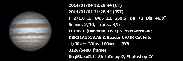 Jp20140104212844n3126b