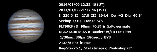 Jp20140106213246n2128b