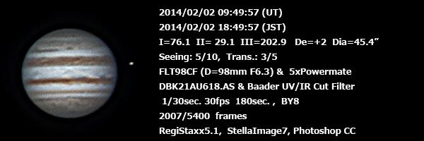 Jp20140202184957n2007b