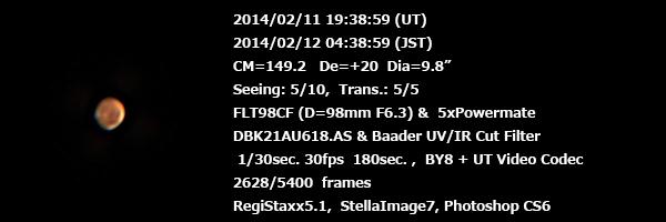 Mars20140212043859n2628b
