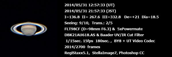 St20140531215733n2103b