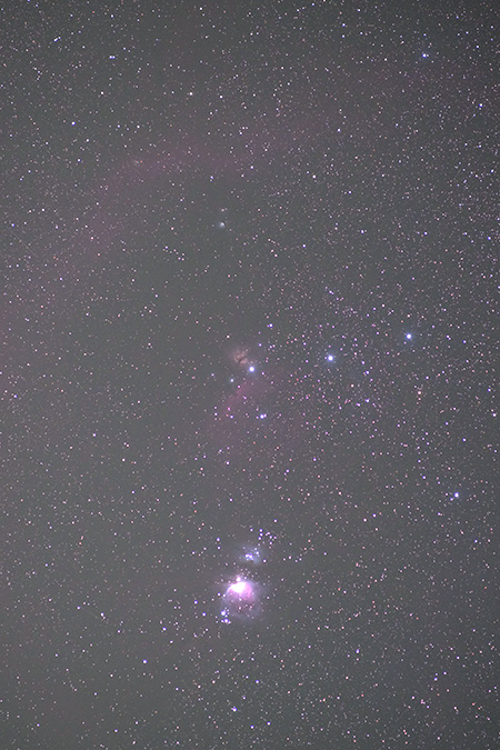20141018orion