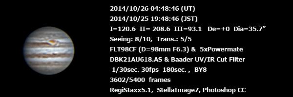Jp20141026044846n3602b