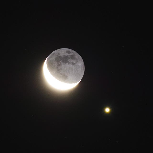 20190102_moon_venus640